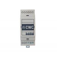 Расширение CWC