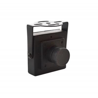 JPEG камера
