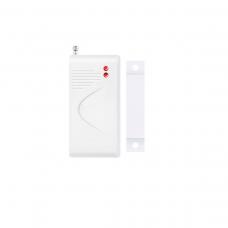 Датчик открытия двери (геркон) беспроводной